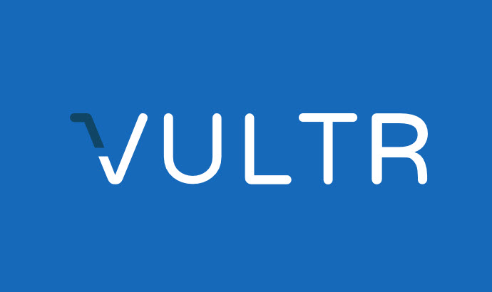 Vultr Promo Code Free 100 Credit Plus 60 Off Vps Vps
