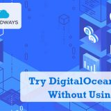Get a $50 Free Credit at DigitalOcean,  EDU Email Required