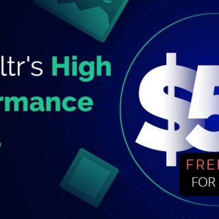Vultr Student Discount Free $50 Credit