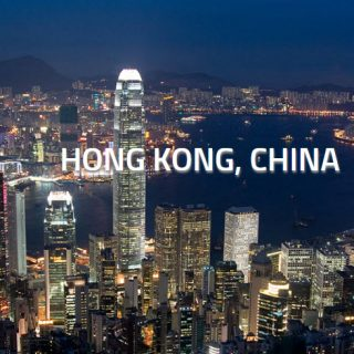 hostus vps hong kong location