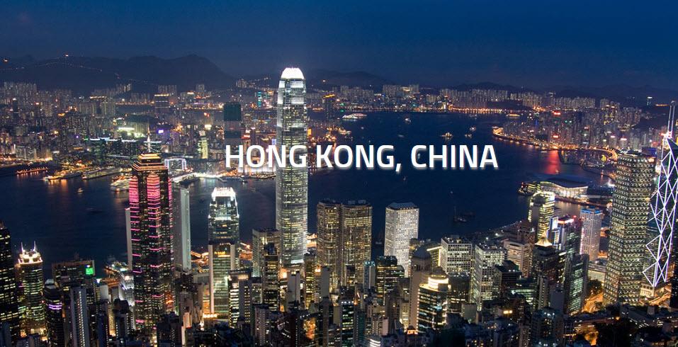 hostus vps hong kong location